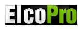 elcoPro-logo