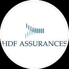 HDF-Assurances
