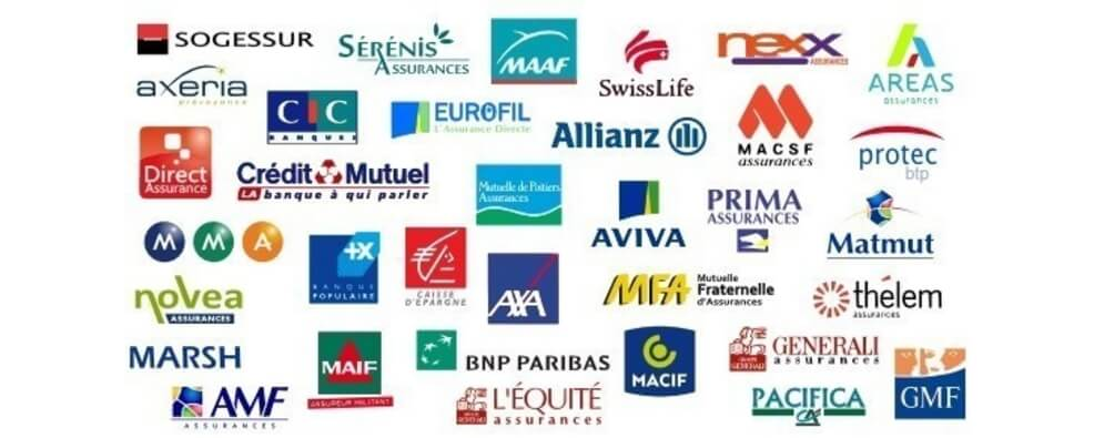 logo-compagnies-assurance